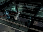Tom Clancys Splinter Cell: Chaos Theory