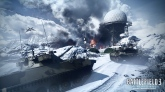 Вся информация о новом дополнении Battlefield 3: Armored Kill