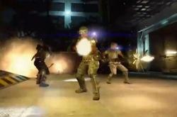 руководство запуска Aliens Colonial Marines по сети - фото 3