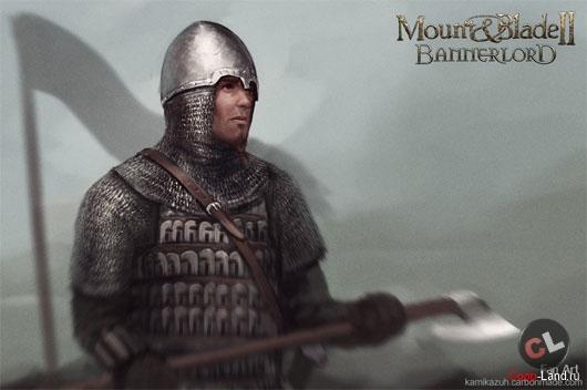 https://coop-land.ru/uploads/posts/2012-12/1355146023_mount_blade_bannerlord_fanart_01.jpg