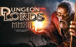 Dungeon Lords (+MMXII)