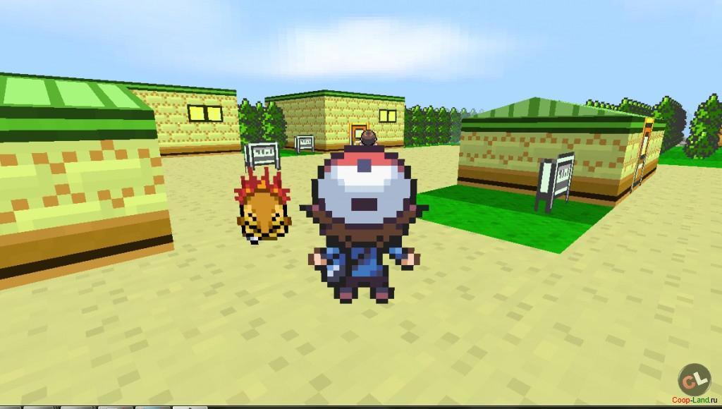 Лучшая ролевая игра по миру покемонам life is feudal your own gameplay youtube