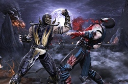 Mortal Kombat ����� �������� �� ��, ����� �� Warner Bros. Interactive