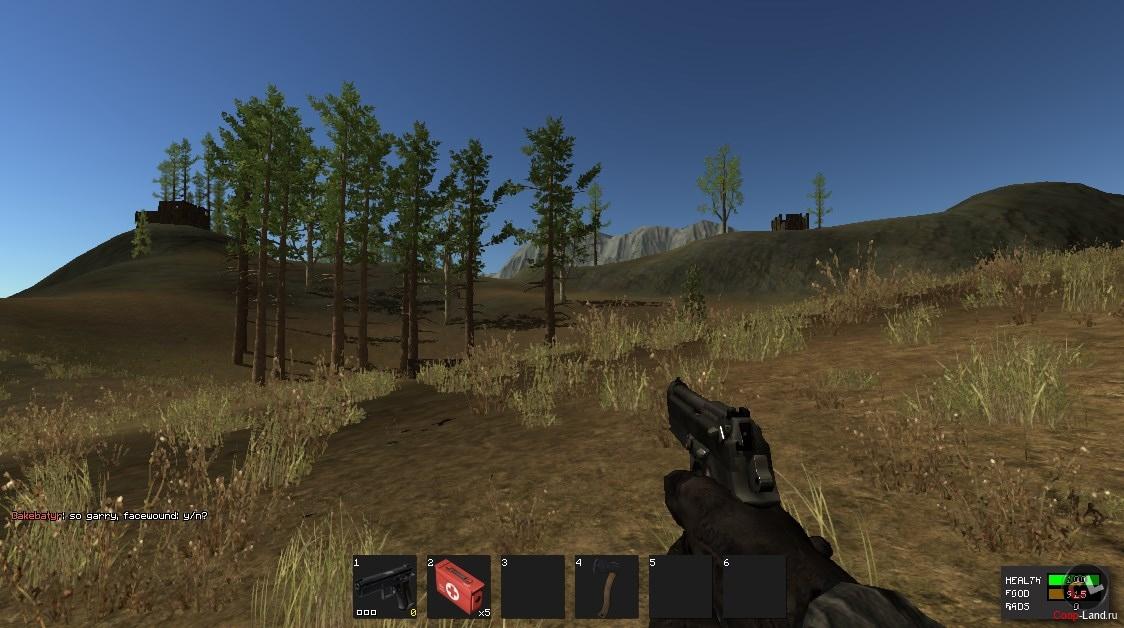 fuel игры видео