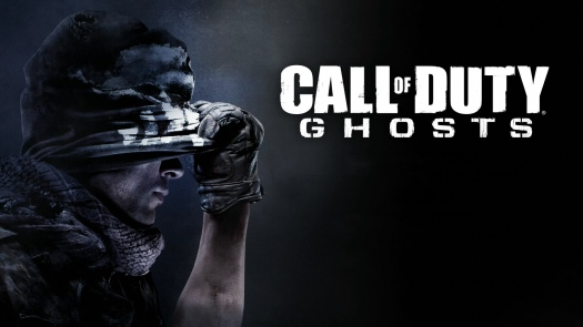 Call of Duty: Ghosts. ��� �� ����� �� �������?