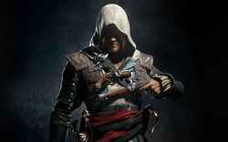 Assassin�s Creed IV: Black Flag - ��� ��� ���� � ������������?