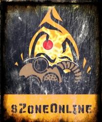 sZone Online - ������-���� � ���������� ��������