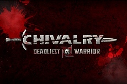 Чего стоит ждать от DLC Deadliest Warrior для Chivalry: Medieval Warfare