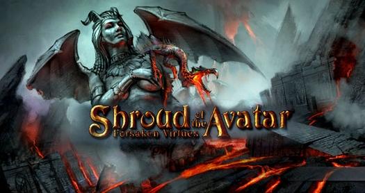 От создателей аватара, бесплатные ...: pictures11.ru/ot-sozdatelej-avatara.html