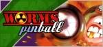 Humble Bundle Weekly: Team 17 - почти вся серия червячков за доллар и другое