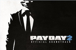 Payday 2 ��������� + �������� ��� ������