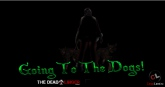 The Dead Linger ������ ������ ��������� 7 days to die � Rust