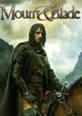 Fire & Sword - серия Mount & Blade и другое по выгодной цене