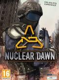 FPS Warriors 2 - новый бандл от BundleStars