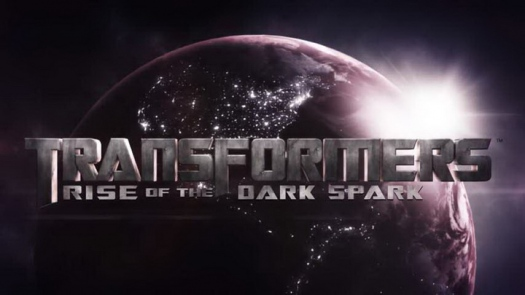 Coop-News #22 ����� Transformers: Rise of the Dark Spark, ����� �� Valve, DLC ��� Borderlands 2