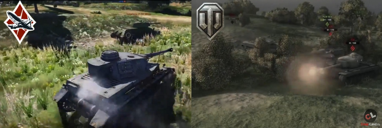 Бонусы при регистрации на world of tanks