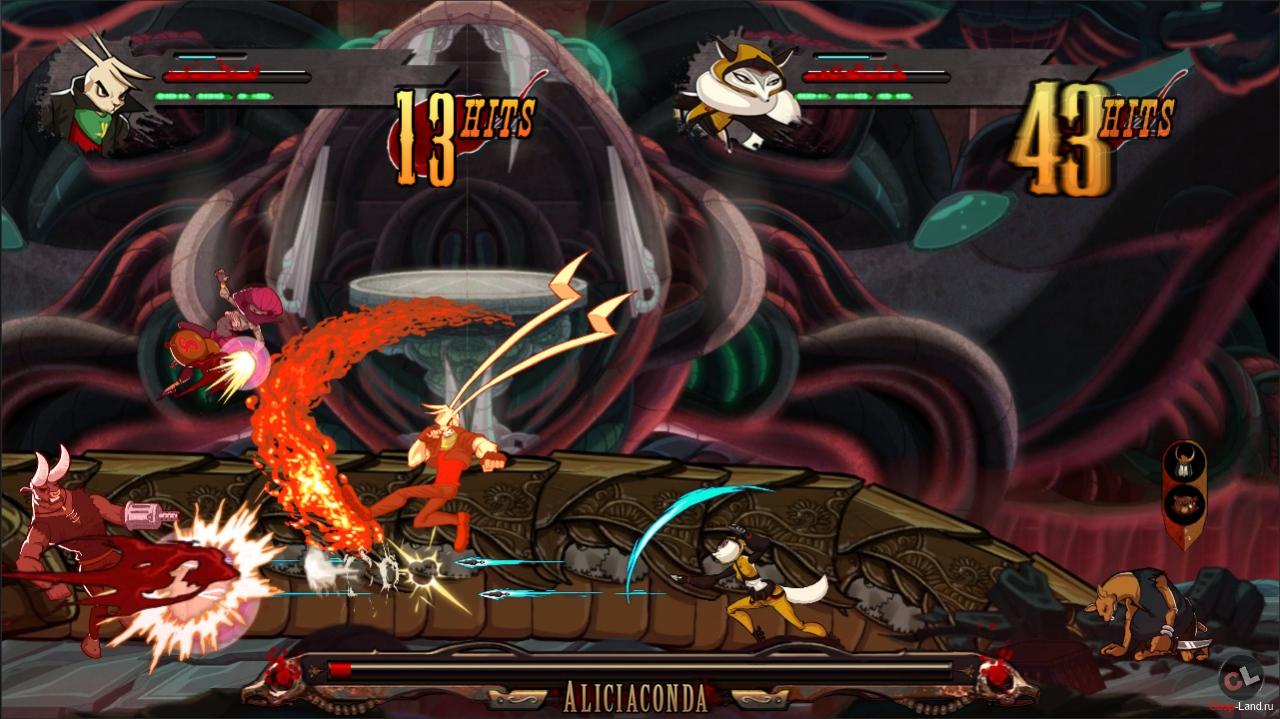Resident Evil 5 Lan Торрент