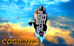 ���������� The Mighty Quest for Epic Loot. ��������� ������ ��������� ��������