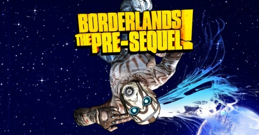 ����� Borderlands: The Pre-Sequel - �����������, ��������� � ����� ������