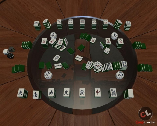Tabletop Simulator - ��� ���������� ���� � ����� �������. ��������������� �����