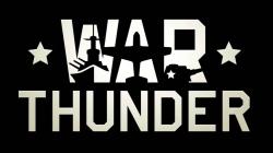 Обновление 1.39 в War Thunder