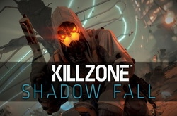 Killzone: Shadow Fall. Дополнение Intercept с кооперативом