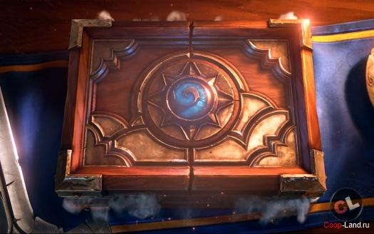 Coop-News #32 Hearthmind, Destiny возможно на PC, конкурс ArmA 3 с призом на €500 тысяч и многое другое