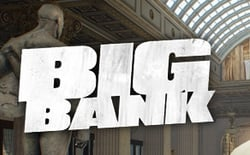 ���� � ������ �� The Big Bank Heist DLC (Payday 2)