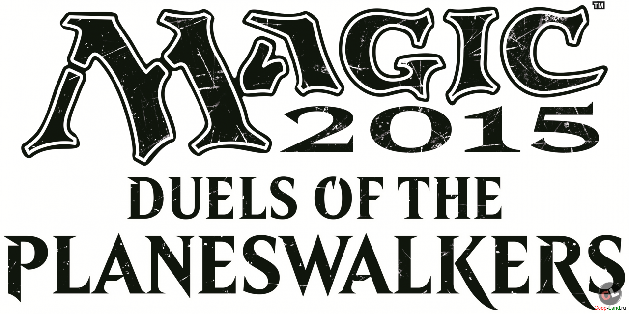 Magic: Duels of the Planeswalkers 2015 full game free pc