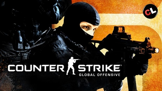 ��������� ����� � Counter-Strike ���� ������