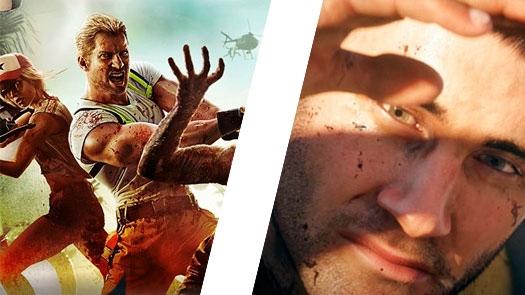скачать игру по сети Dying Light - фото 9