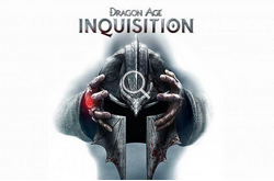 ����������� �� Dragon Age Keep, � ����� ������������� ��������� � Inquisition.