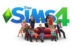 �����: The Sims 4 ��� ��������!