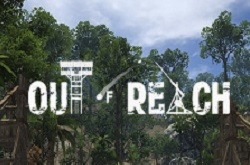 Out of Reach - ��������� Rust ��� ���-�� �������?