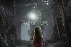 S.T.A.L.K.E.R. Ray of hope � ����� ����� �����