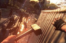 ��������� ���������� �� Dying Light: ������, ����������, �������� ����