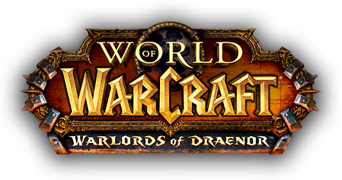 WoW: Warlords of Draenor - � ����� ������������!