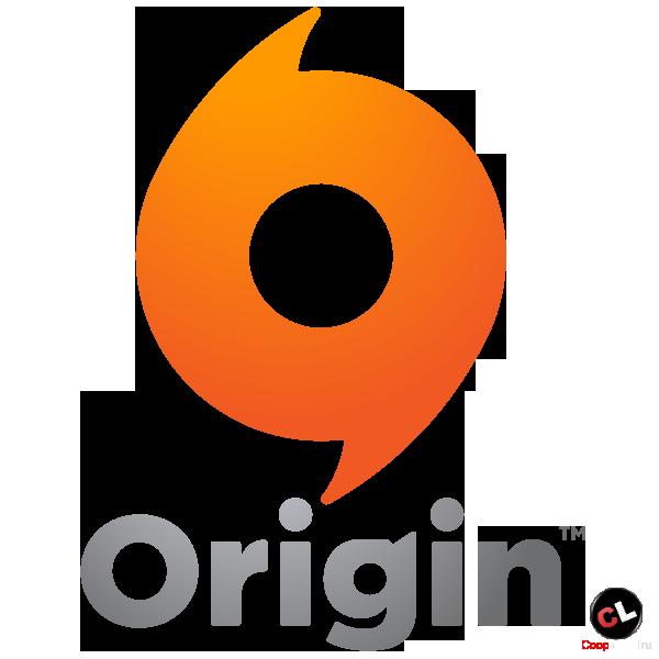 Скачать Ориджин Программу img-1