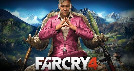 Скачать Бесплатно Торрент На Игру Far Cry 4 Через Торрент - фото 10