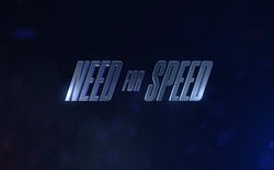 Need for Speed - ����� ������ ����� ���� �����?