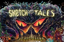 Sketch Tales - ��������� RPG � �������������� ����
