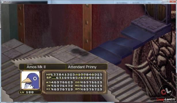 скачать эмулятор ps3 для pc через торрент на русском