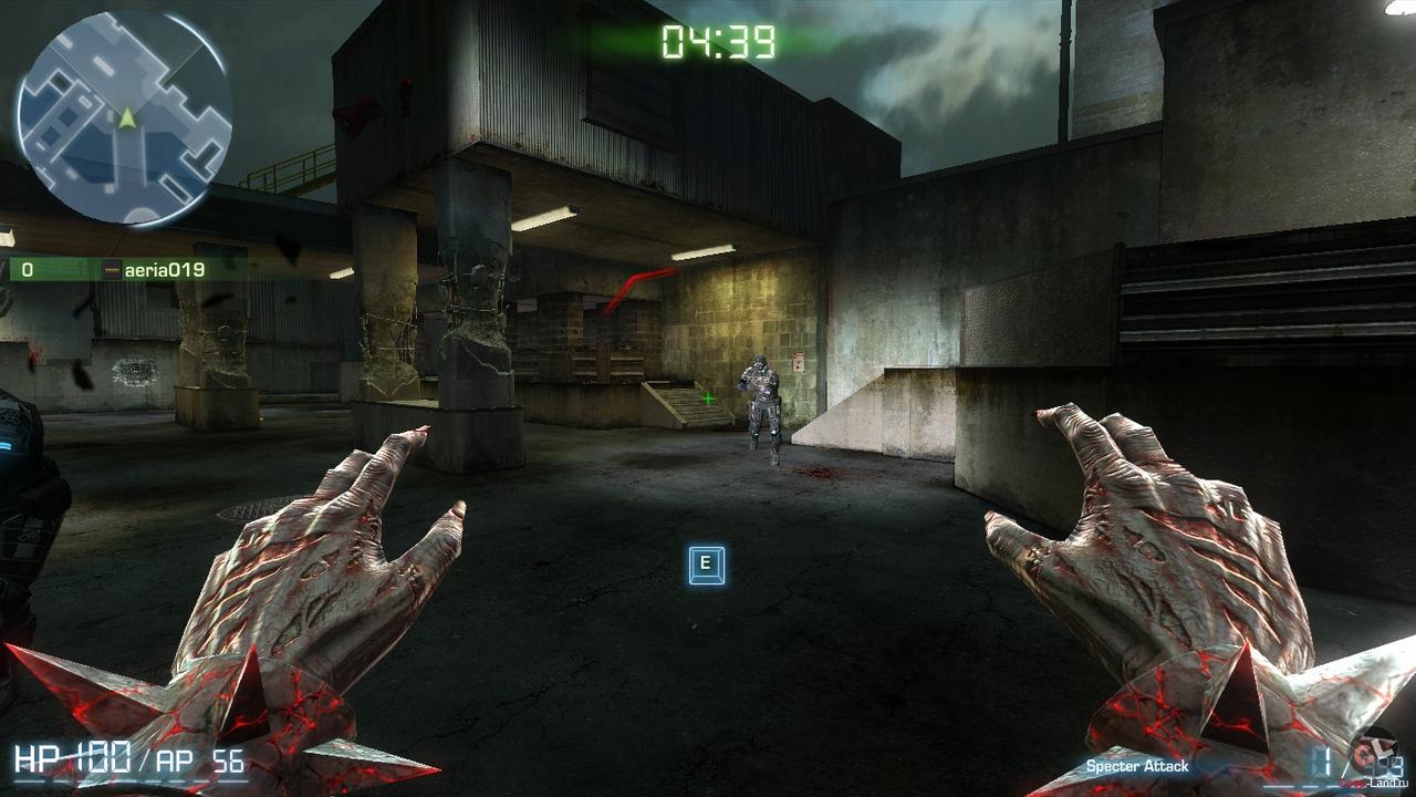 Игра на PSP GTA 4