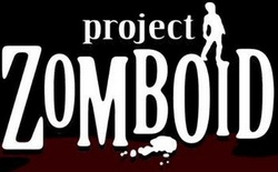 Project Zomboid, ��� ����� ������ ����� DayZ ����� ��������� ���