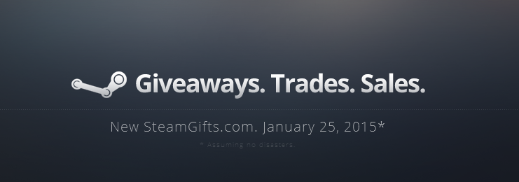 Steam Gifts �����������
