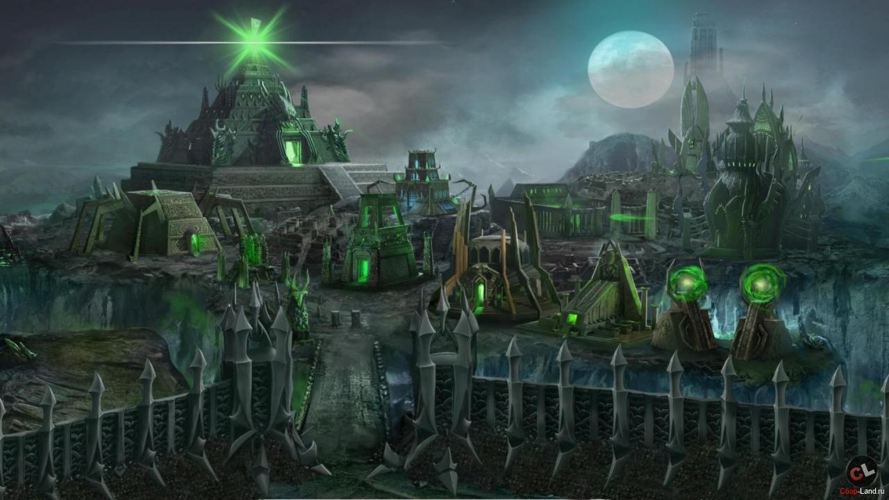 heroes 6 shades of darkness keygen