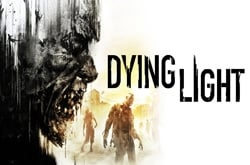 Dying Light ������� DLC � ��������� �����
