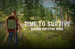 Time To Survive - ������� ���������, ��� �����... ���� ������ ����