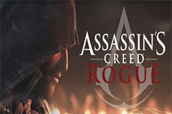 ��������� ���������� Assassin's Creed Rogue (Assassin's Creed �����)