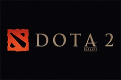 New UPD Dota 2 - Coming soon....